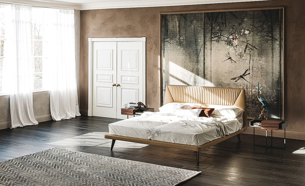 Traumhafte Betten Quartet Of Contemporary Beds For Your Dream Bedroom!