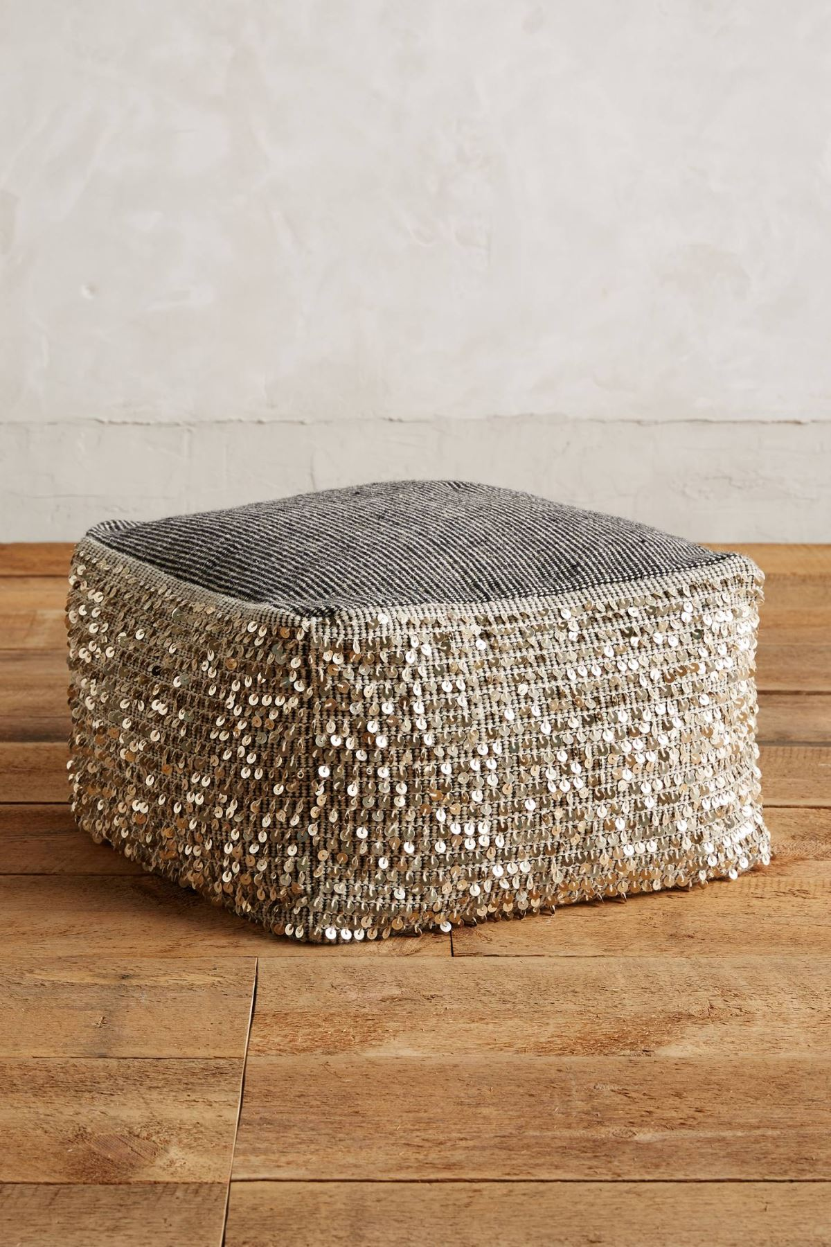 Ottoman Uses Modular Style 10 Handy Uses For The Pouf