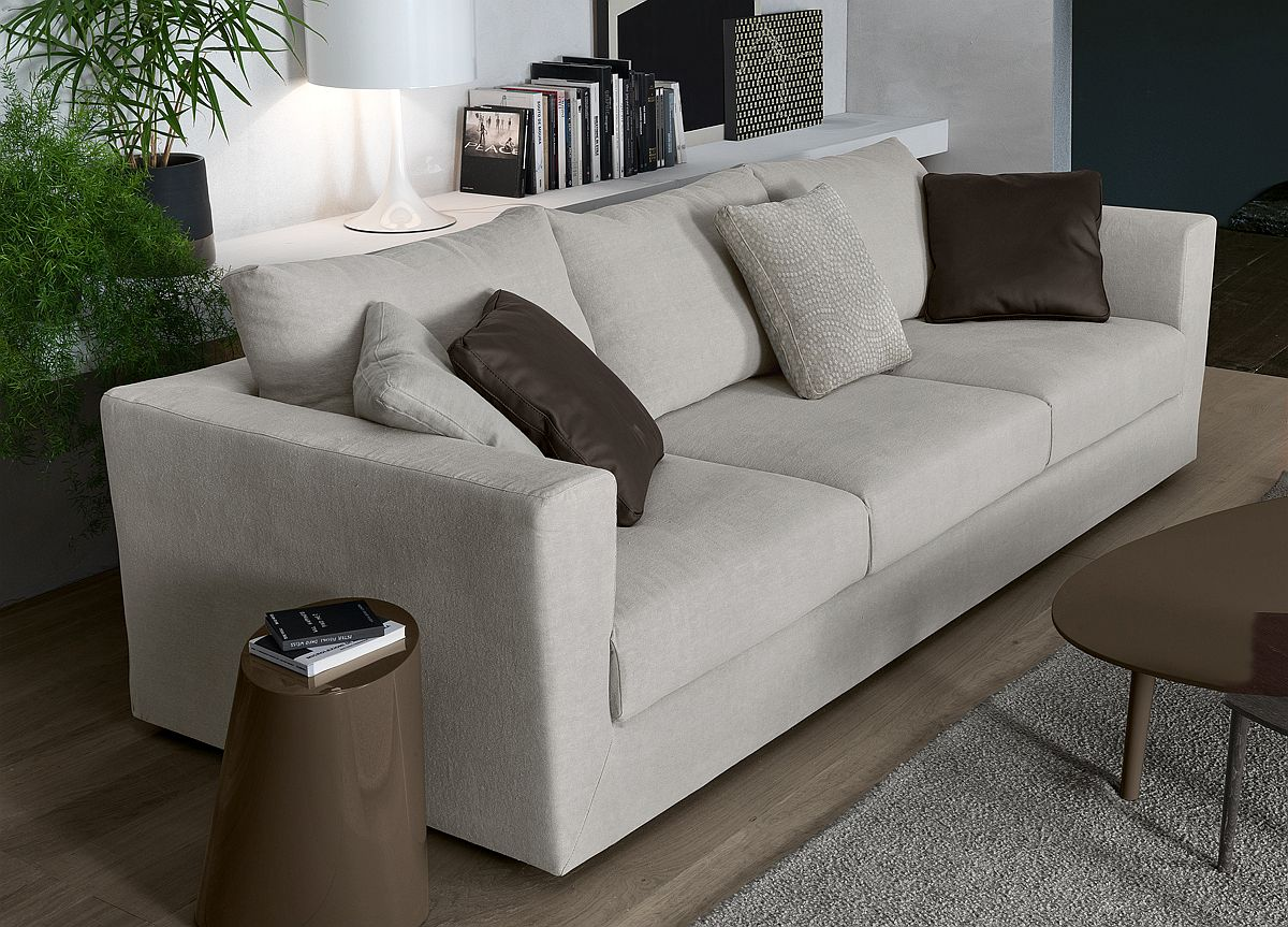 Modular Sofa Chic Modular And Sectional Sofas Up Your Living Rooms