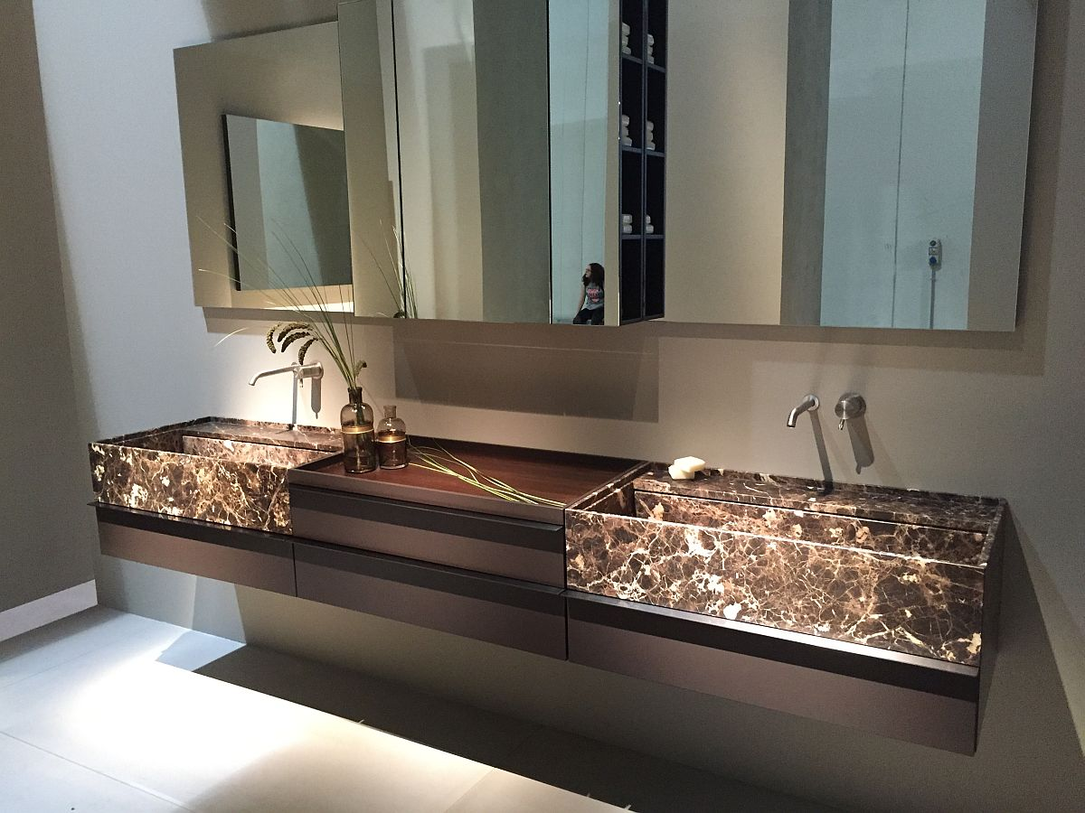 Unique Sinks Unique Bathroom Vanities