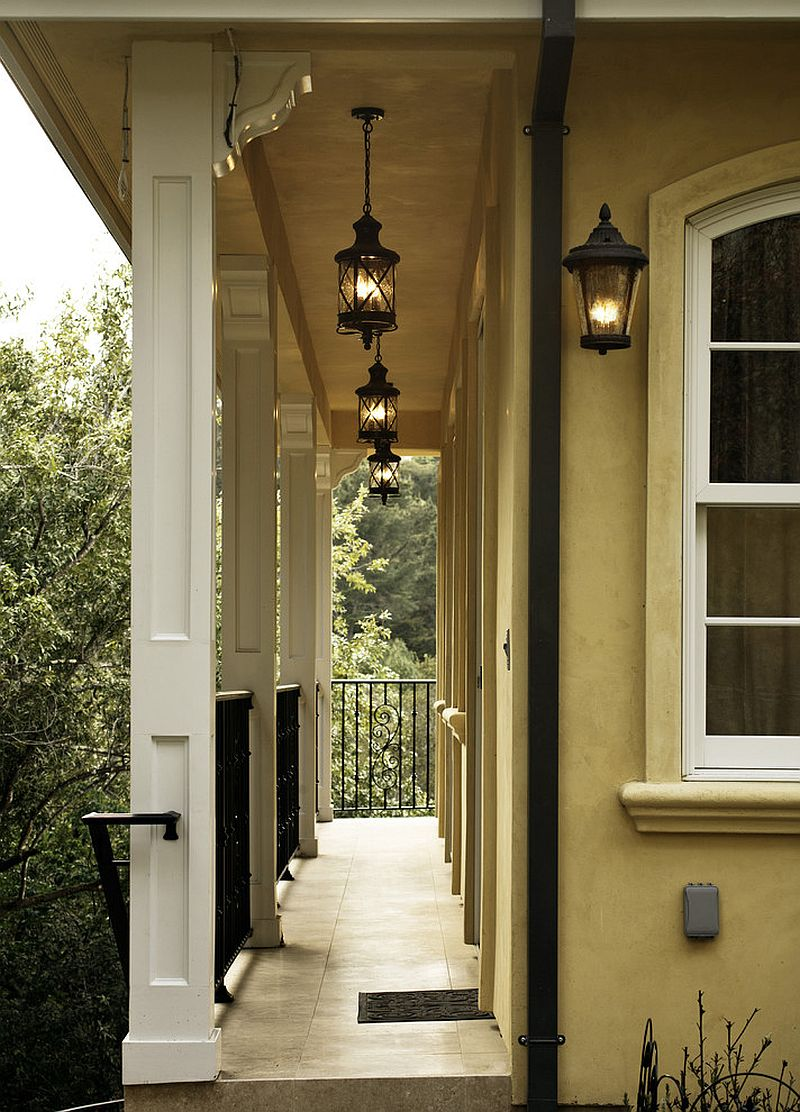 25 Outdoor Lantern Lighting Ideas That Dazzle And Amaze