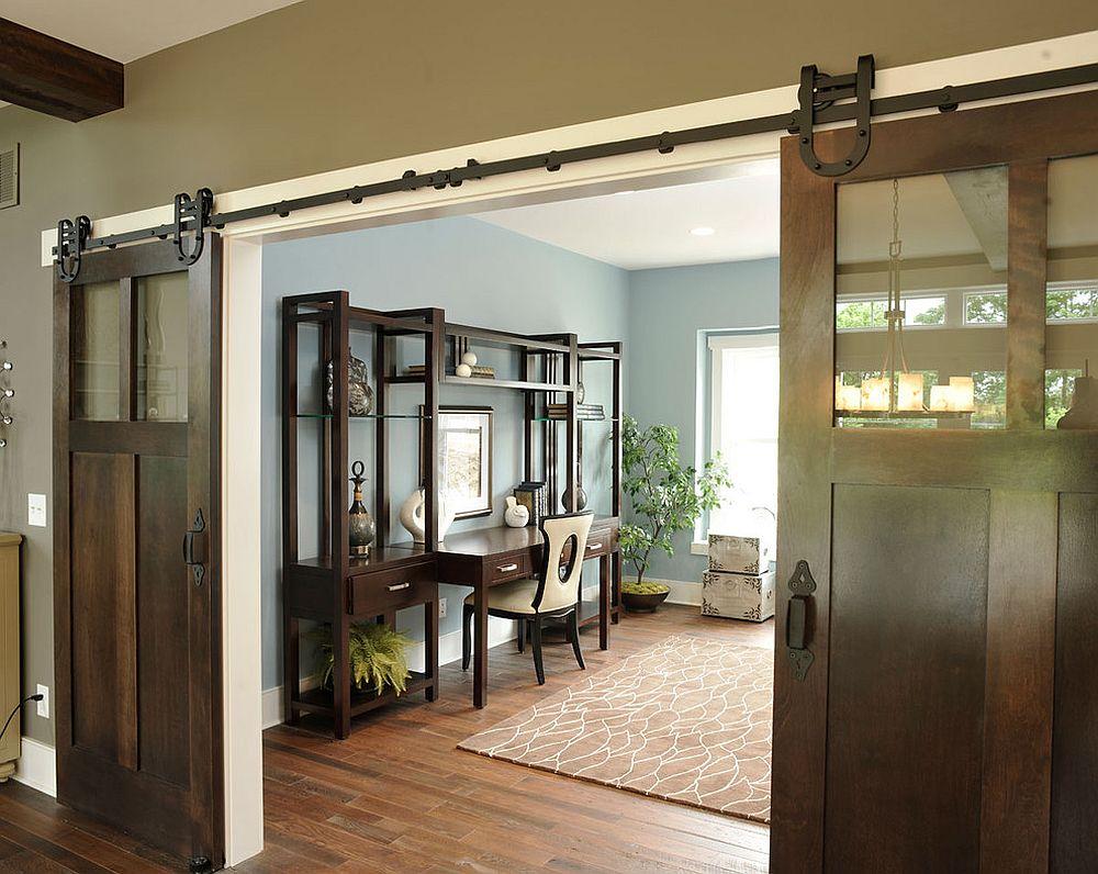 barn style doors engrossing barn door samples barn doors barn style home interior max