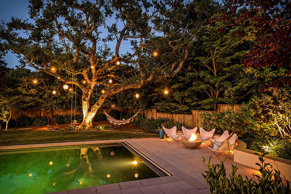 Piscina En Catalan 25 Outdoor Lantern Lighting Ideas That Dazzle And Amaze!