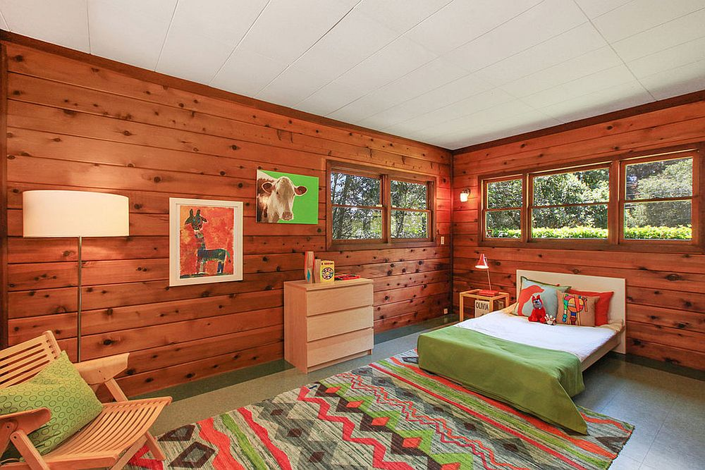 Colors For Boys Bedroom Colorful Zest: 25 Eye-catching Rug Ideas For Kids' Rooms