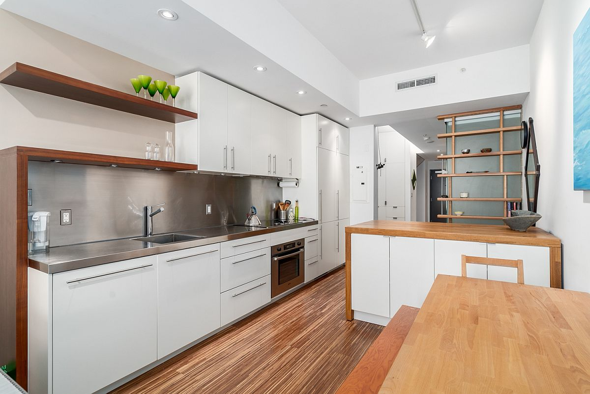 apartment kitchen design ideas pictures gorgeous small kitchen ideas modern small kitchen designs smart ideas small kitchen designs