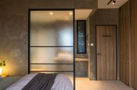 15 Creative Room Dividers for the Space-Savvy and Trendy ...