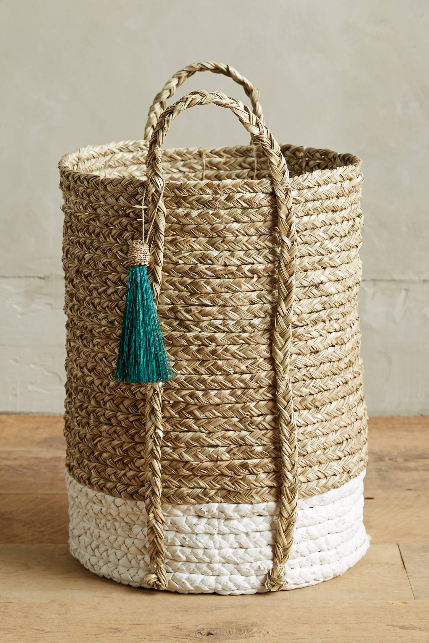 Cool Laundry Hamper 20 Laundry Basket Designs That Make Household Chores Stylish