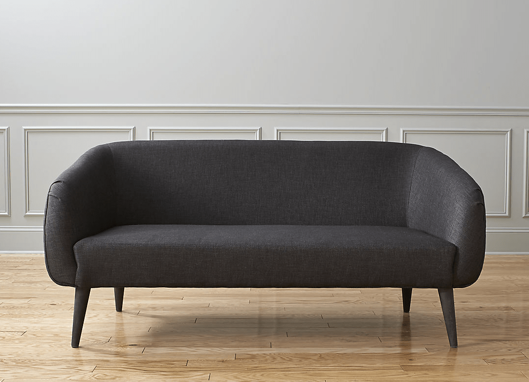 Couh Sofa Vs. Couch: The Great Seating Debate