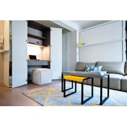 Small Crop Of Design Studio Apartment