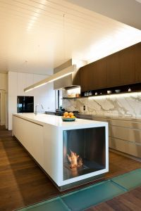 Hot Trends: Give Your Kitchen a Sizzling Makeover with a ...