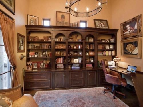 Medium Of Rustic Home Furniture