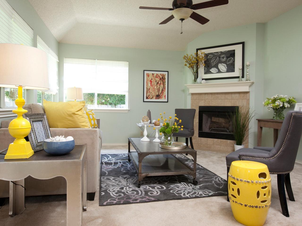 Fullsize Of Living Rooms Interior