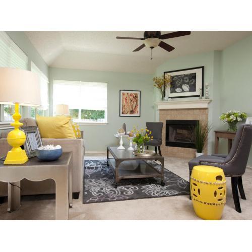 Medium Crop Of Living Rooms Interior