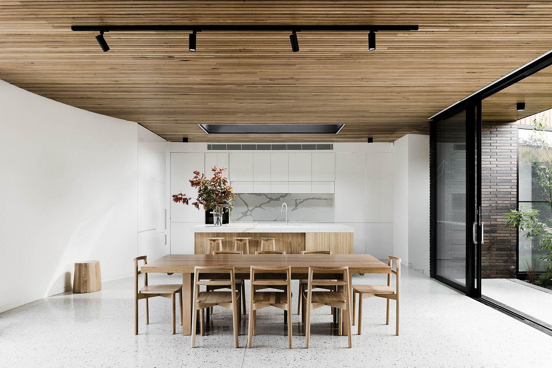 Küche Komplett Ohne Kühlschrank | Küche Ohne Herd Küchenzeile Herd ...