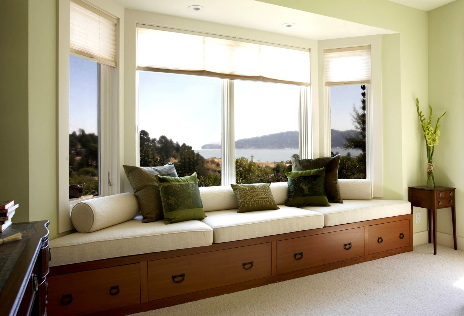 Amazing View Value Window Seat Bench Target Window Seat Bench Cushion This Minimalist Window Seat Minimalist Window A Element houzz-02 Window Seat Bench