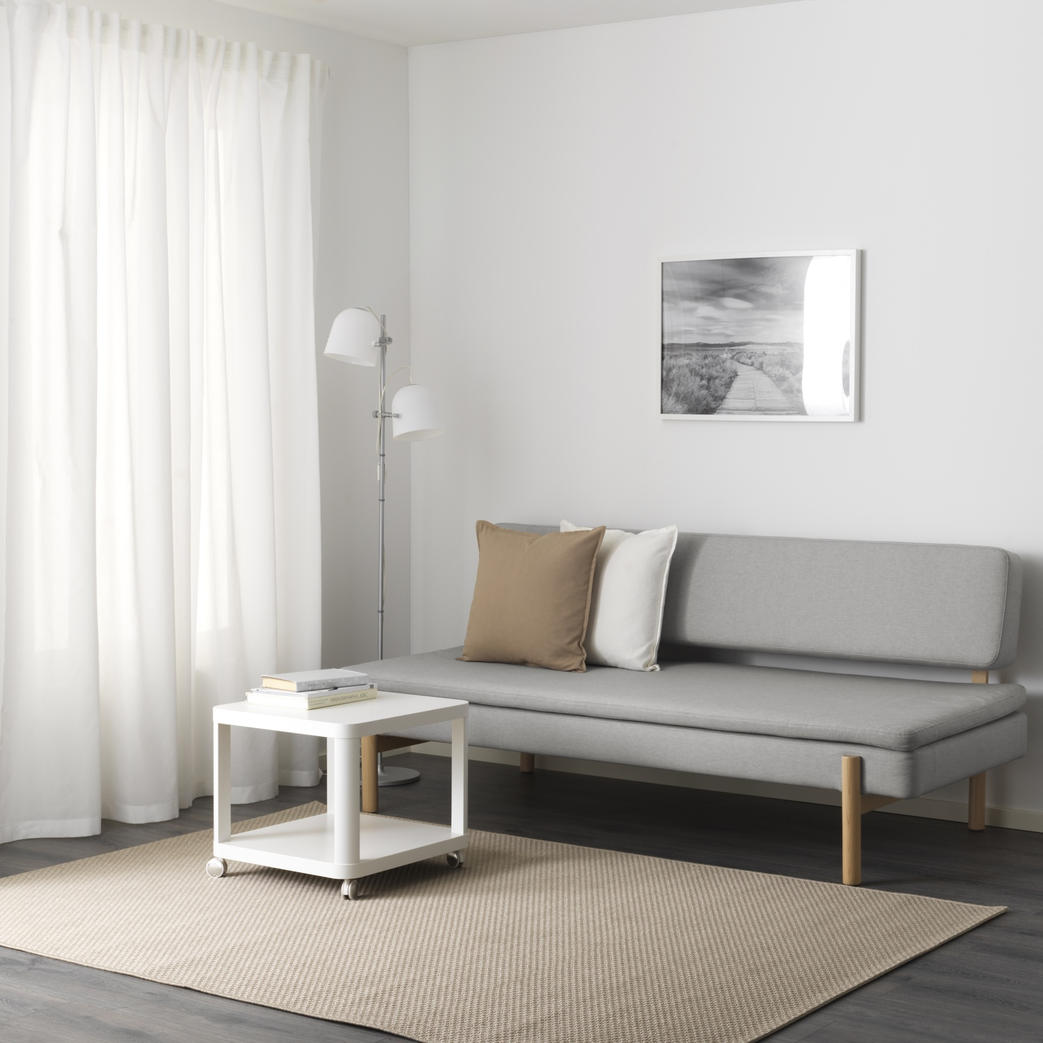 Ypperlig Ikea Sofa 10 Standouts From The Ikea X Hay Ypperlig Collection