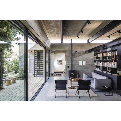 Medium Crop Of Modern Home Ceilings