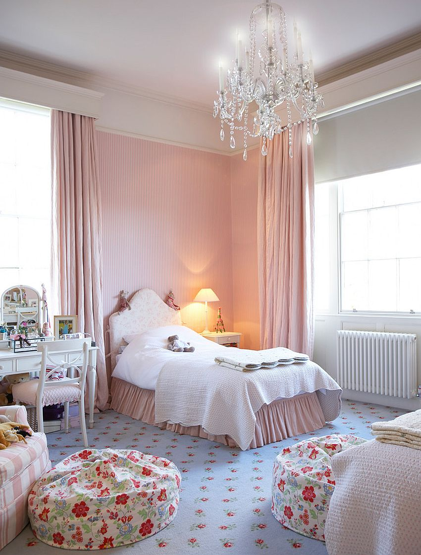 Pastel Bedroom Ideas Bedroom Color Trends Soothing Pastels Hold Sway