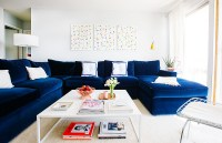 Colors to Pair with Blue: 30 Best Ideas and Inspirations ...