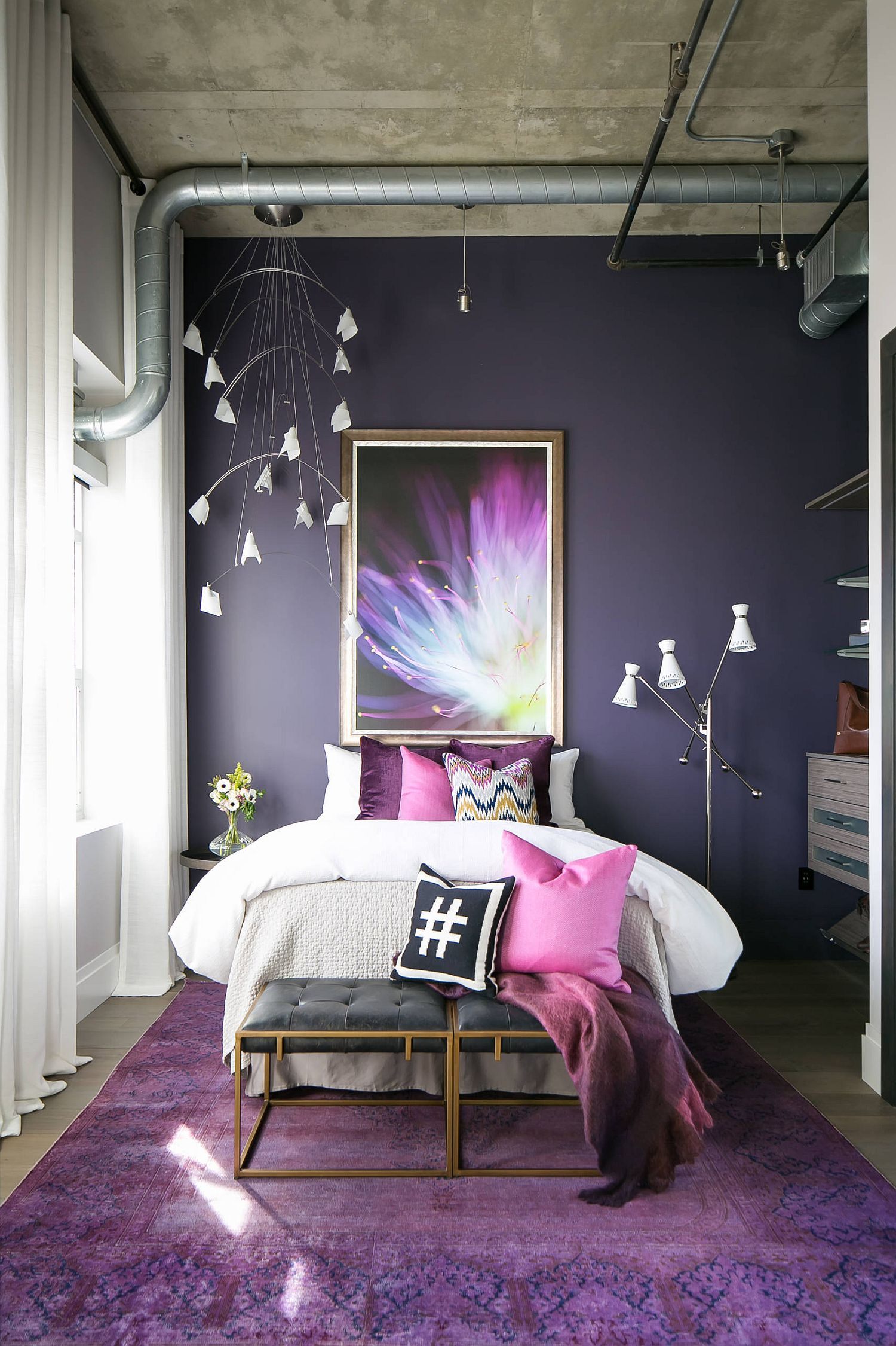 Tiny Space Upgrades Smart Decorating Ideas On A Budget For Small Bedrooms