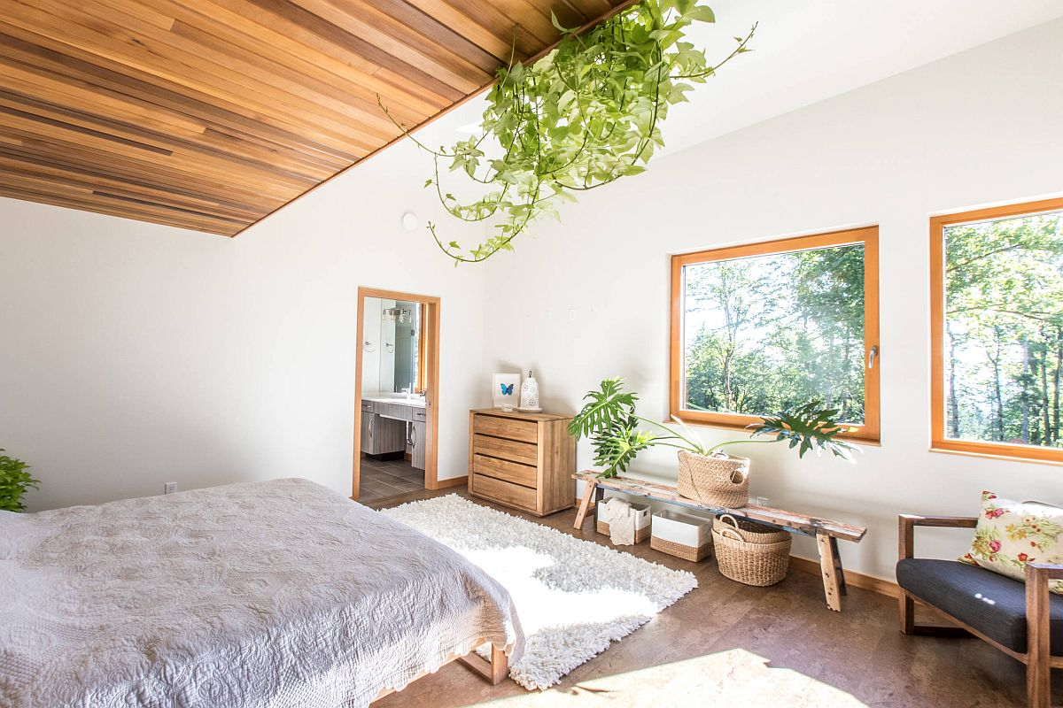 Bedroom Designs Taking Over In 2021 Rest Relax And Rejuvenate In The New Year