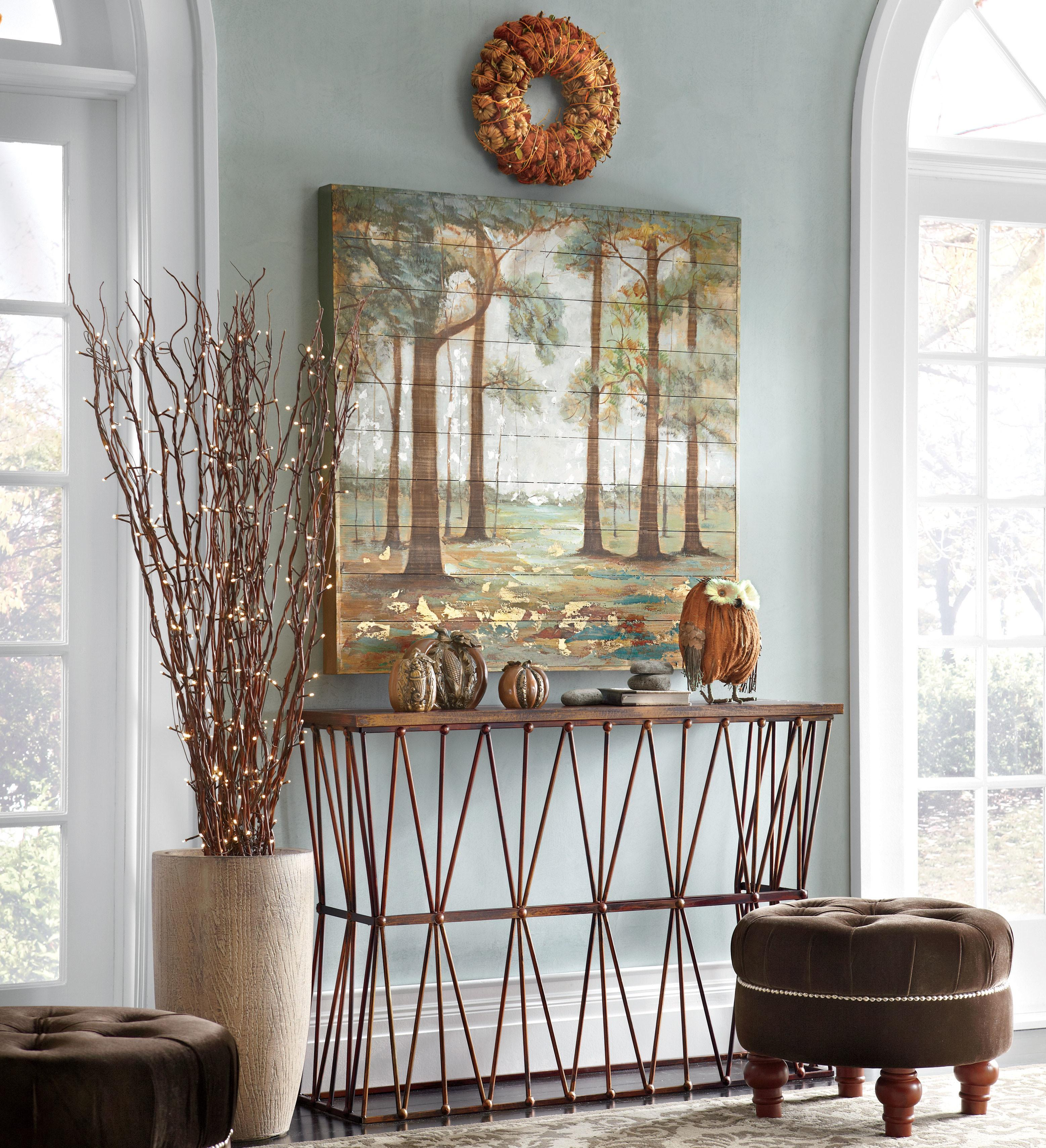 Extremely Beautiful Entryway Decorating Ideas That You Must See Photographs Decoratorist