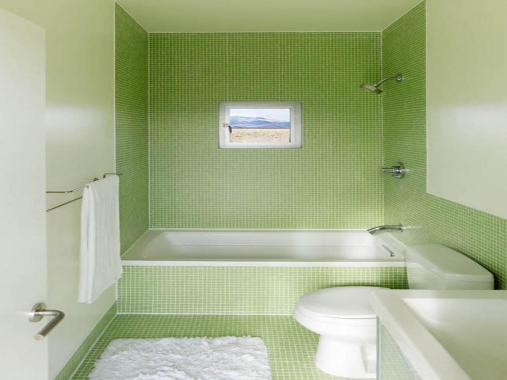 Different Types Of Green Bathroom Ideas That Will Leave Your Breathless Pictures Decoratorist