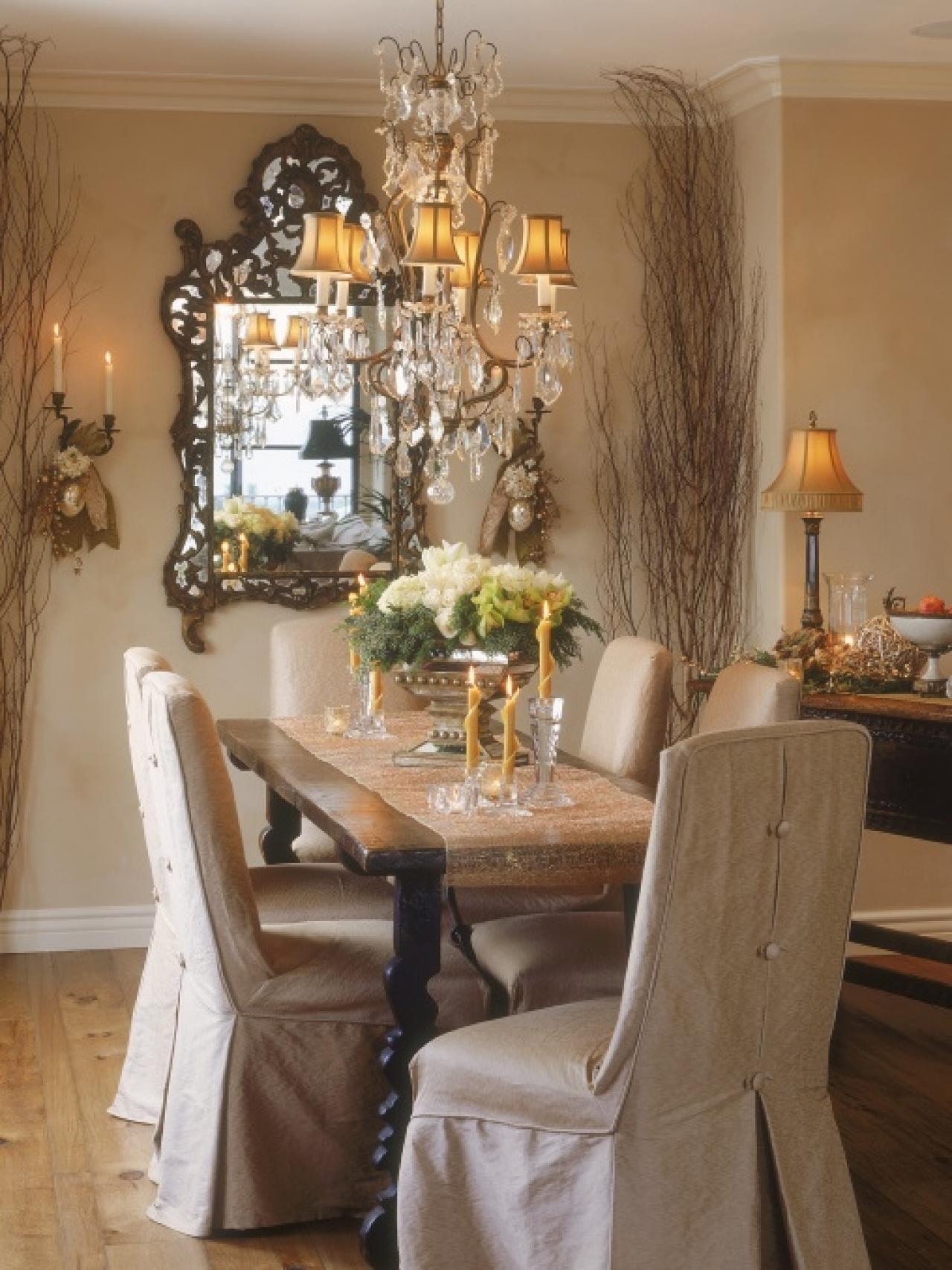 41 Lovely French Country Dining Space Decor That Will Give You The Much Needed Motivation Beautiful Decoratorist