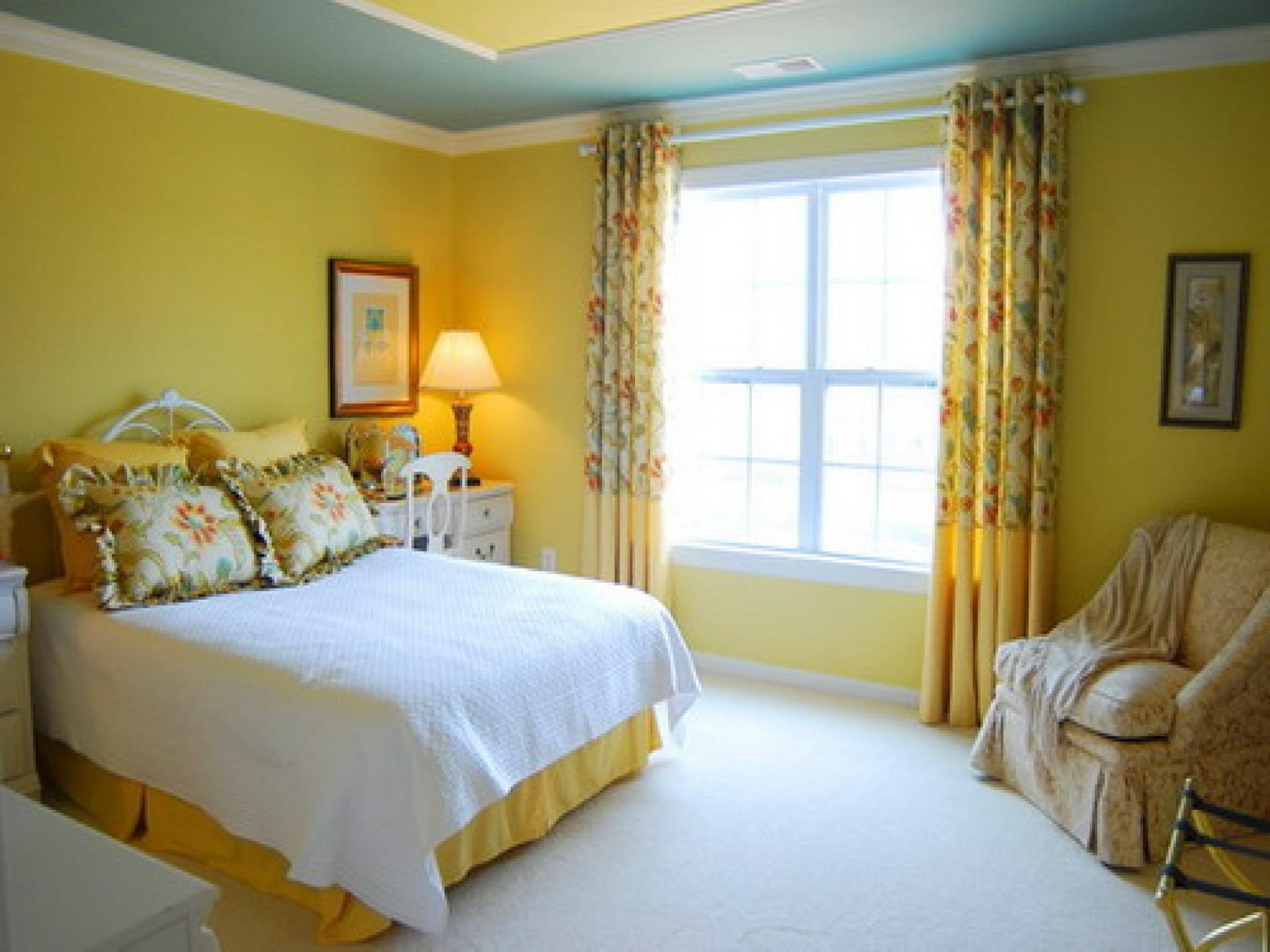 Color Combinations Ideas Girls Bedroom Walls Fabulous Decoratorist 63486