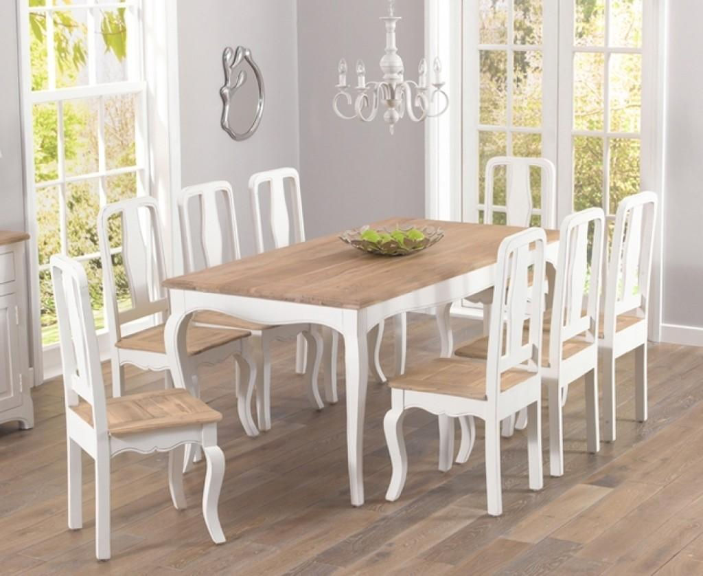 Dining Table Room Furniture Paint Colors Decoratorist 35573
