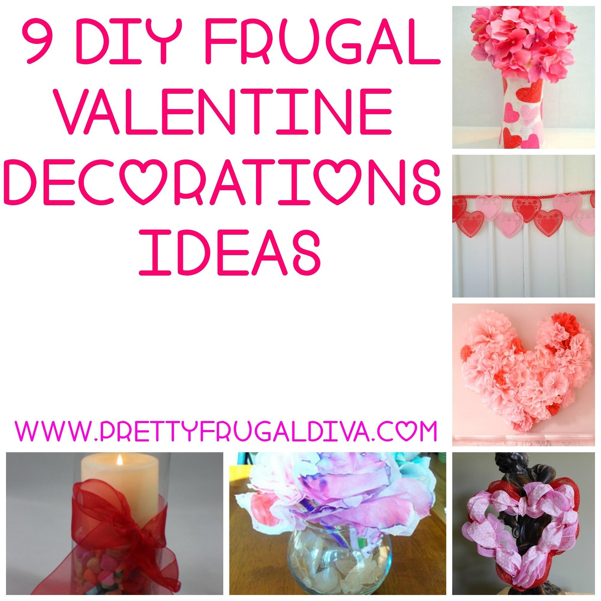 44 Inspirational Diy Valentines Day Designs That Will Leave You Speechless Photographs Decoratorist