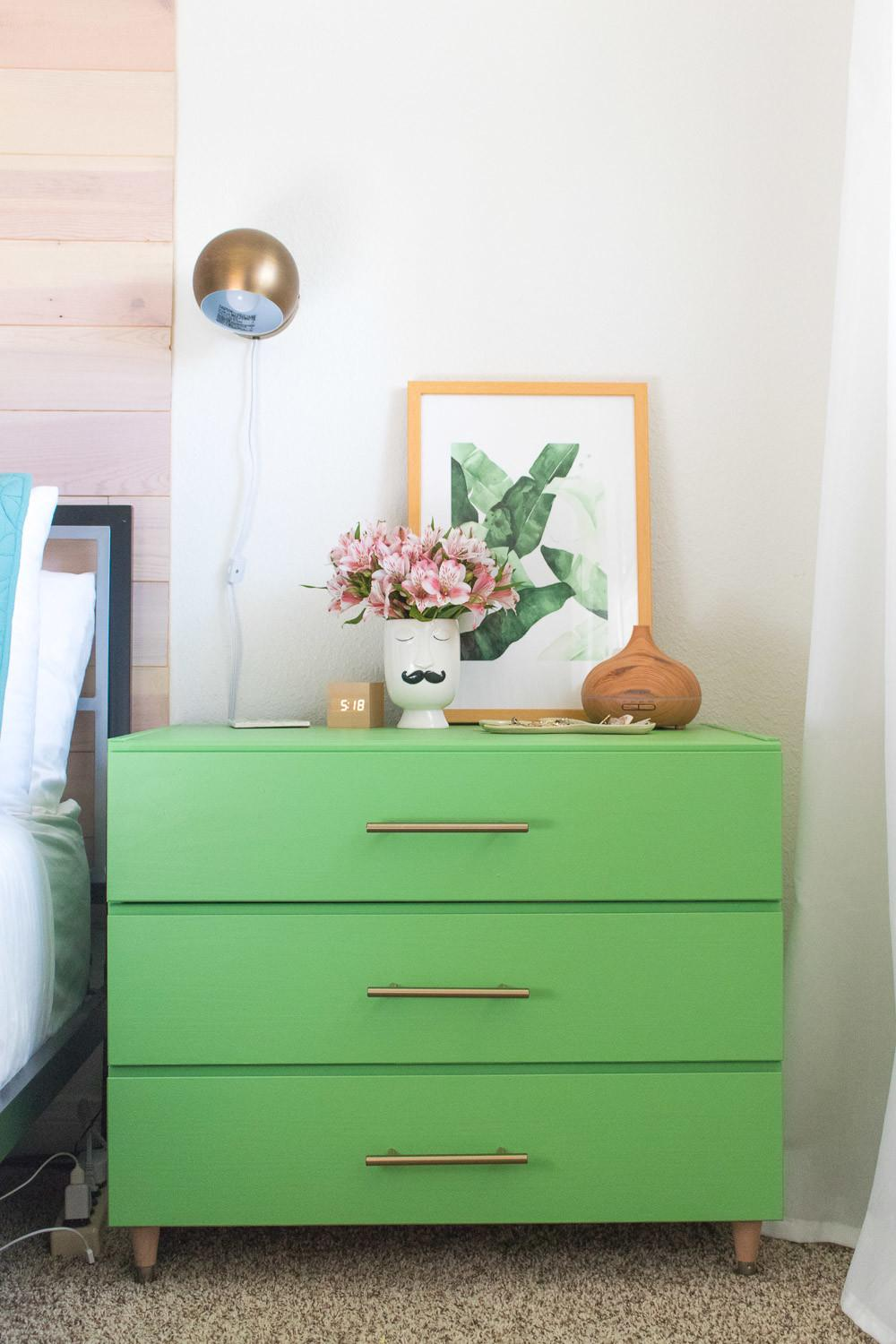 39 Stunning Pictures Of Diy Ikea Dresser Renovation That You Ve Never Heard Of Trends For 2021 Beautiful Decoratorist