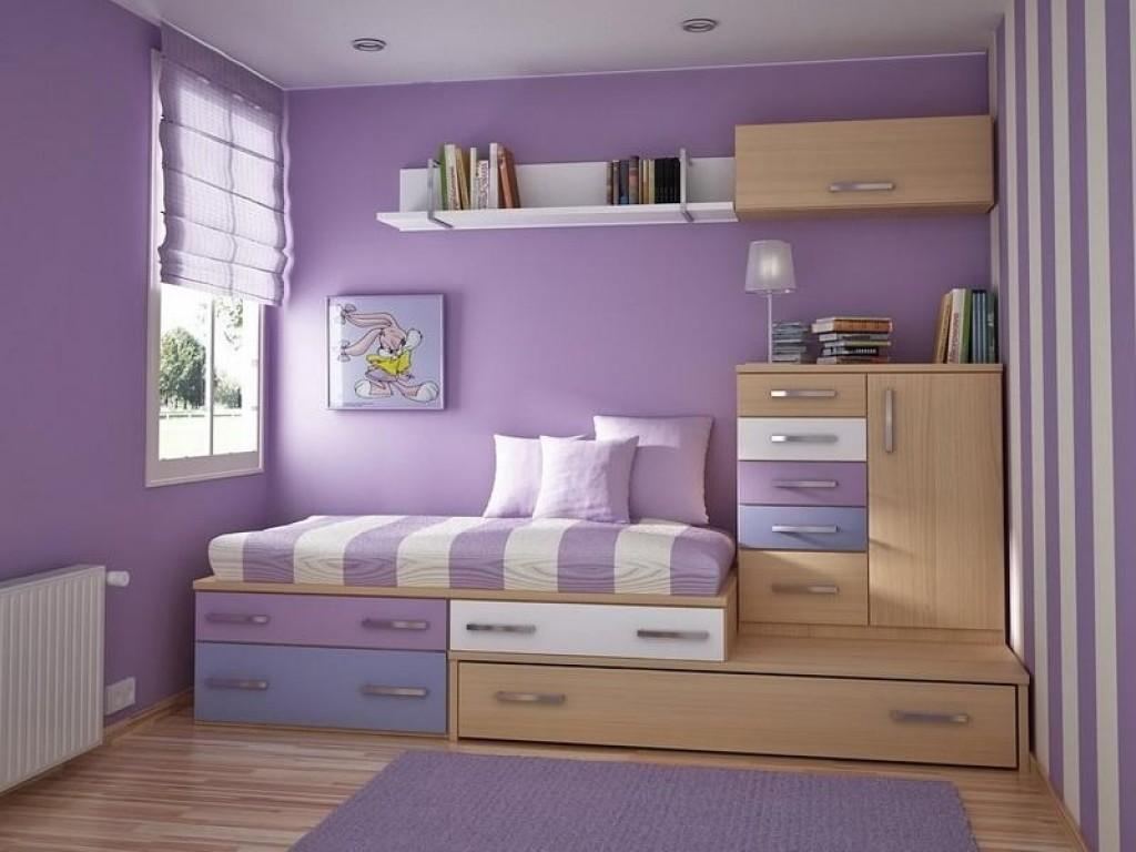 Wonderful Home Decor Color Combinations That Will Upgrade Your Home For Free Pictures Decoratorist