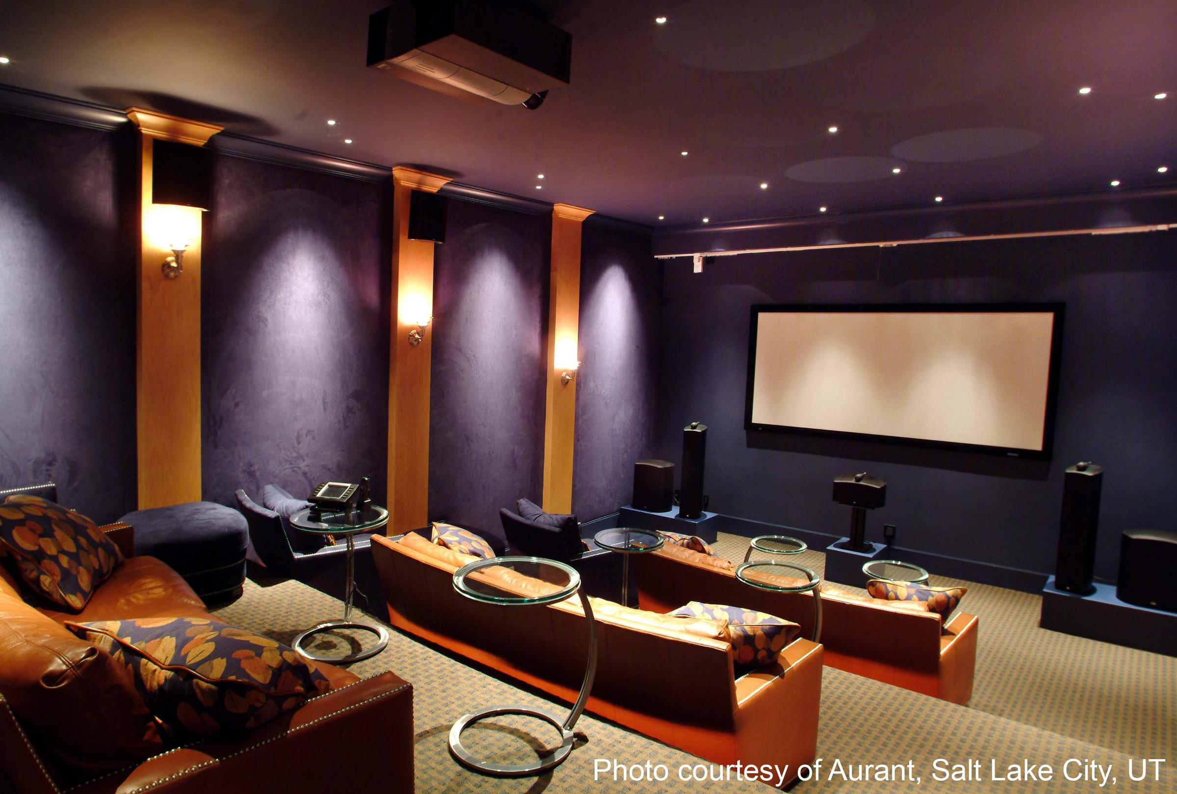 34 Brand New Awesome Media Room Designs That Are Timed Amazingly Perfect In 2021 Beautiful Pictures Decoratorist