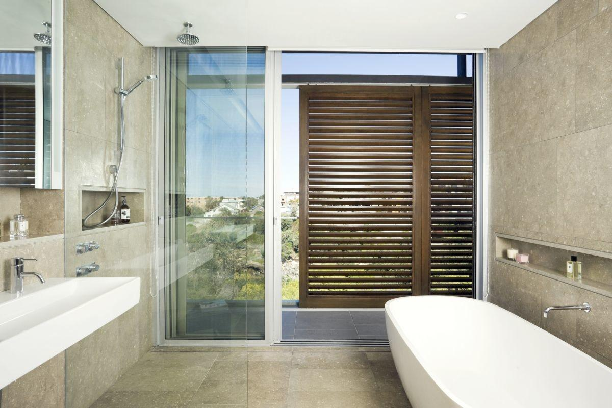Modern Bathroom Window Ideas Small Decoratorist 95673