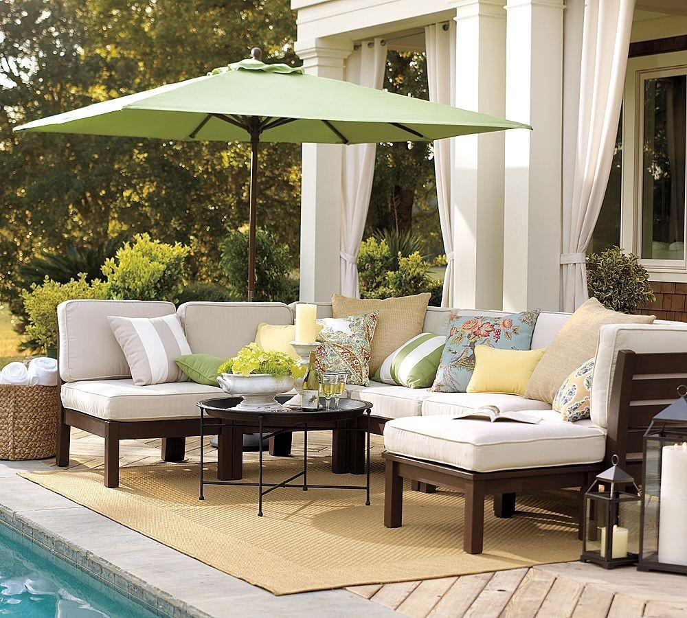 Creative Outdoor Furniture Ideas That Are Going To Fascinate You Diverse Designs Decoratorist