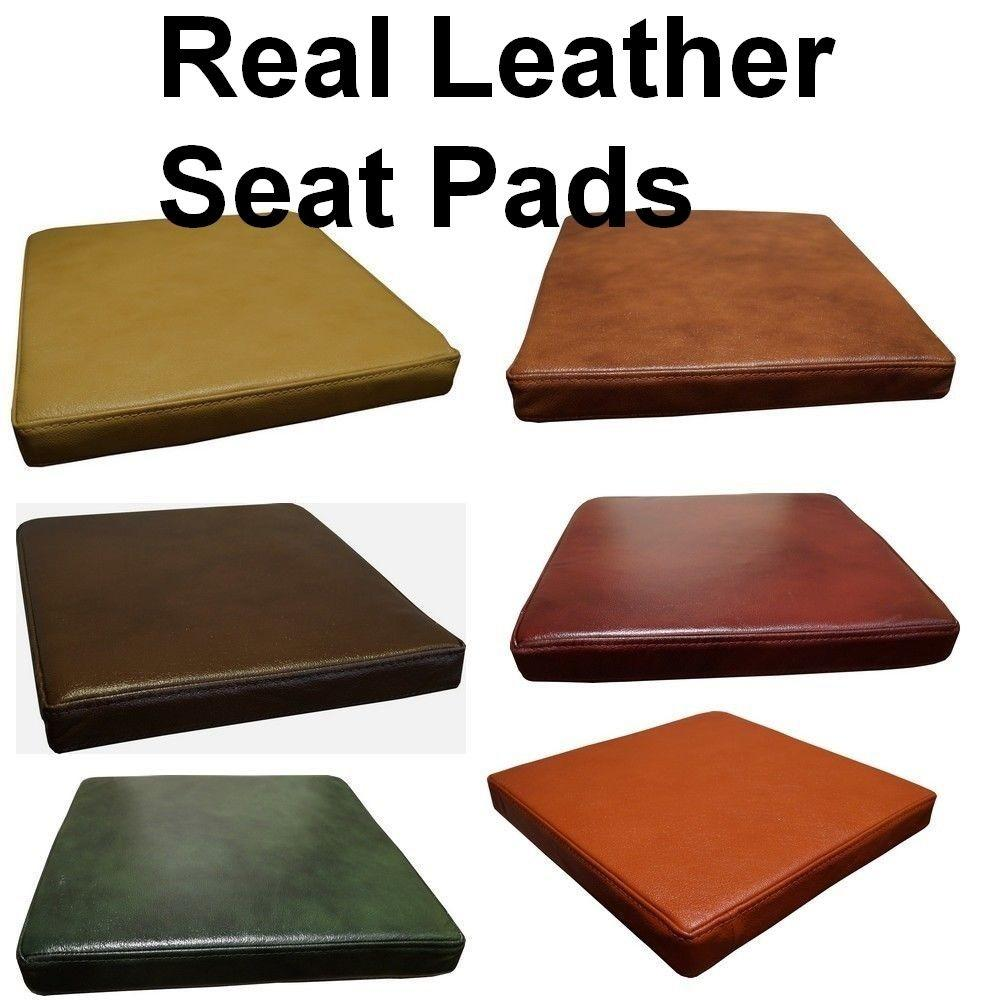 32 Really Awesome Modern Diy Leather Chair Cushion That Will Provide You Utmost Enjoyment In 2021 Photos Decoratorist