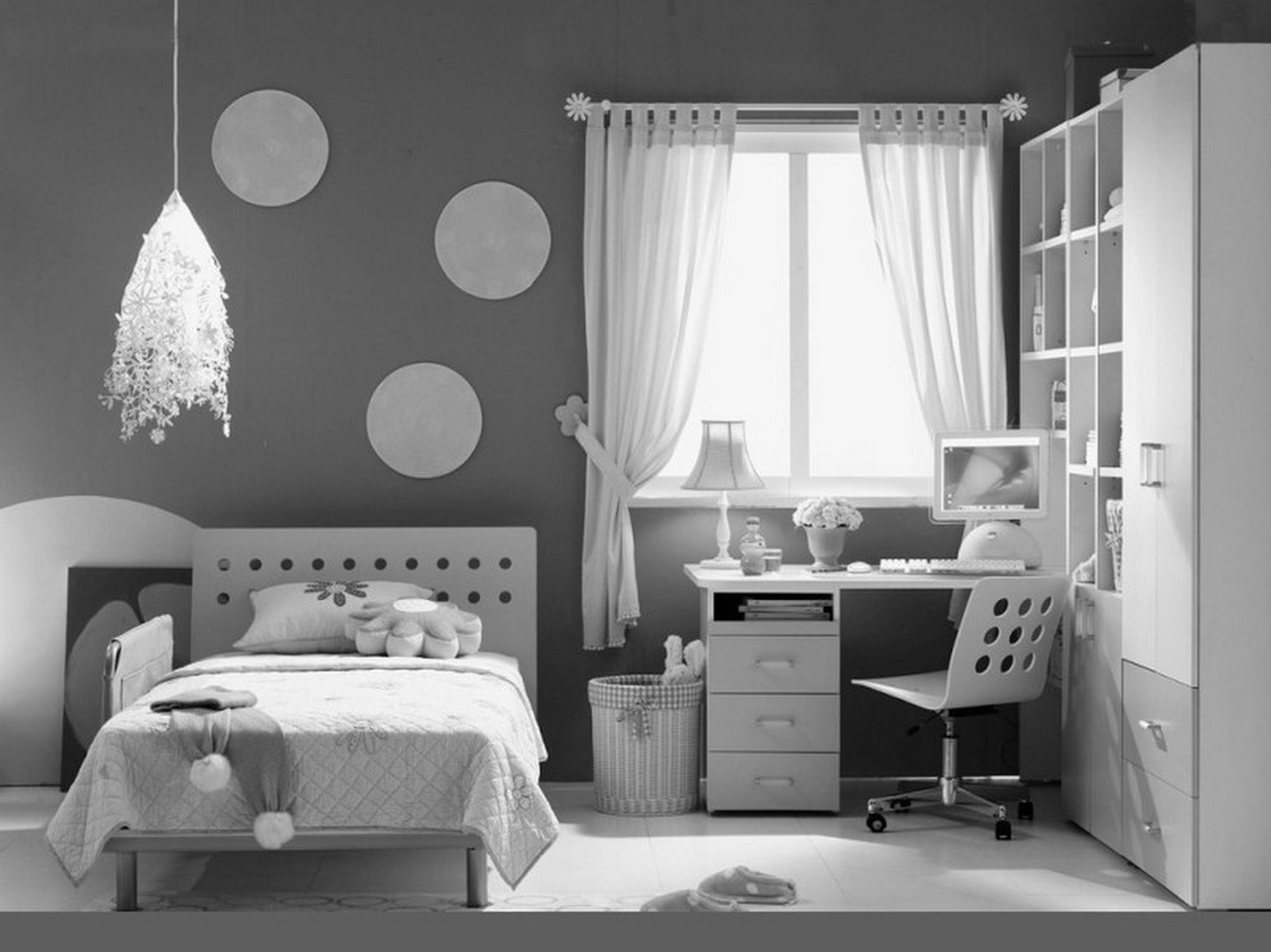 Mind Blowing Modern Bedroom Ideas Teenage Girls That No One Can Resist Of In 2021 Images Decoratorist