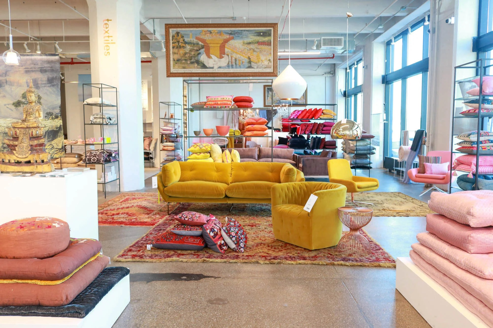 20 Best Nyc Furniture Stores You Ll Love To Shop Decorilla Online