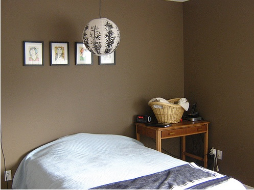 Black And White Wallpaper Living Room Miscellaneous Benjamin Moore Davenport Tan