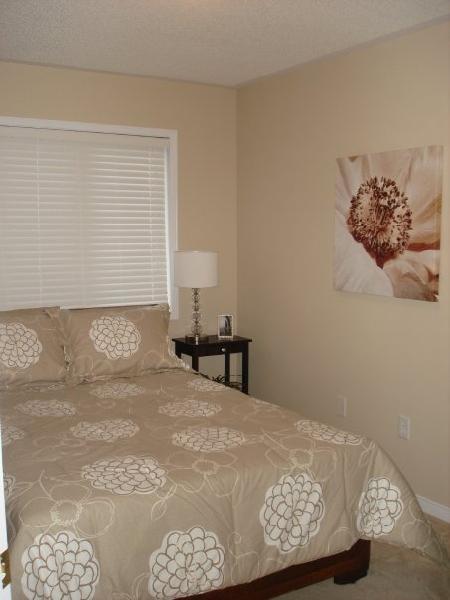 Baby Girl Bedroom Wallpaper Miscellaneous