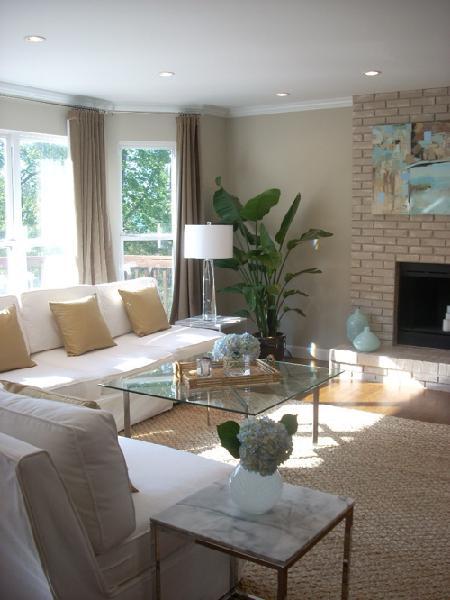 Black And White Marble Wallpaper Living Room Benjamin Moore Grant Beige
