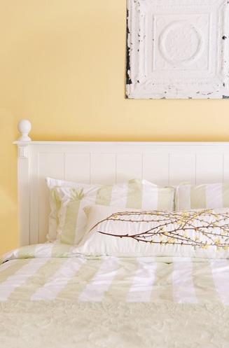 Girls Pink Bedroom Wallpaper Miscellaneous Benjamin Moore Suntan Yellow