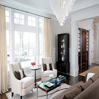 Elle Decor Design Ideas - elle decor living rooms