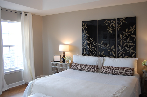 Google Image Result for    cdndecorpad photos 2009 02 10 - idees deco chambre parentale