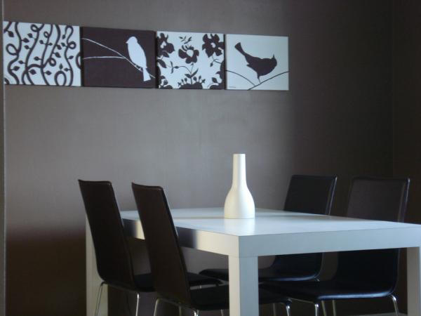 Wallpaper Teenage Girl Bedroom Ikea Dining Chairs Contemporary Dining Room
