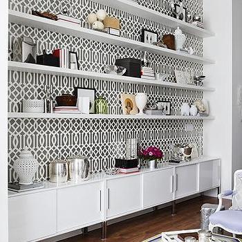 charcoal-gray-trim - Design, decor, photos, pictures, ideas, inspiration, paint colors and remodel