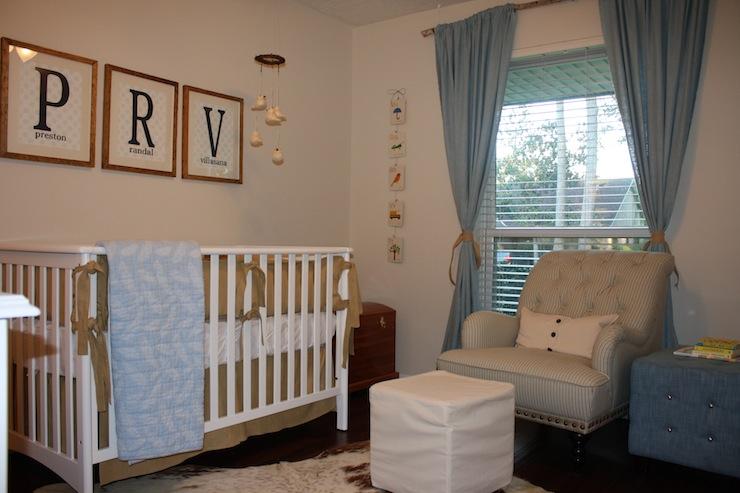 Little Baby Girl Wallpaper Ideas Nursery