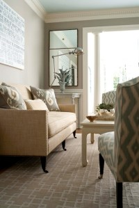 Sand Tan Taupe Gray Walls Design Ideas