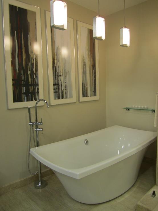 Black Marble Wallpaper Bathroom Sherwin Williams Canvas Tan